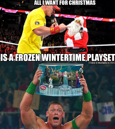Cena_Frozen_Text_3MB