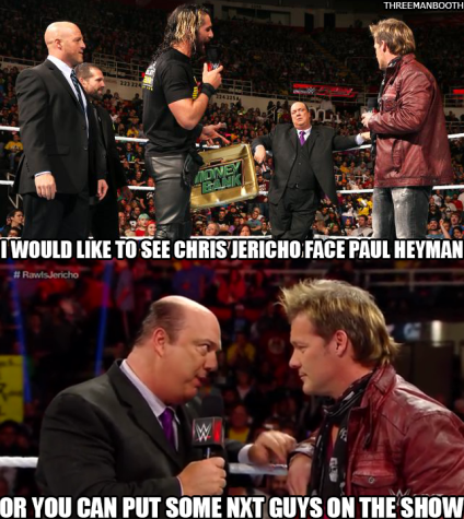 Jericho_Heyman_Rollins_3MB