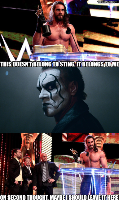Rollins_Sting_Slammy_3MB