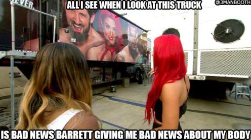 Barrett_Eva_Truck_3MB