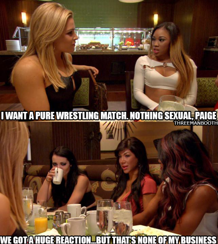 Nattie_Paige_Business_3MB