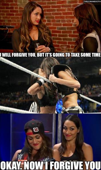 Nikki_Brie_Forgive_3MB