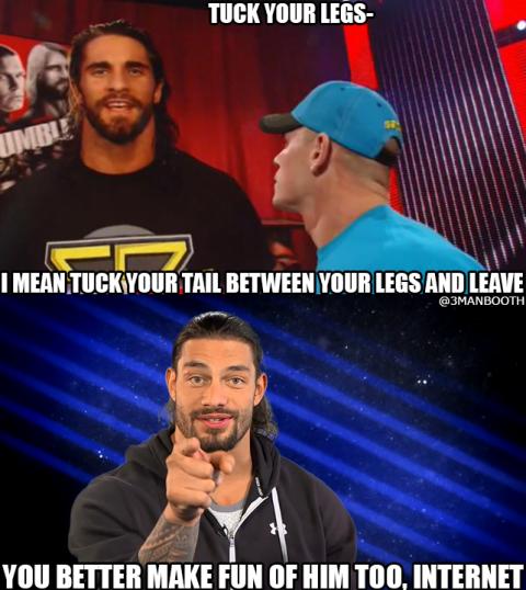 Rollins_Cena_Roman_Tuck_3MB