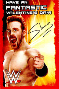 3MB_VDay2015_Sheamus