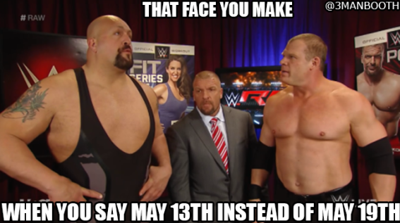 Big_Show_Kane_May_3MB