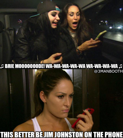 Brie_Paige_Brie_Mode_3MB