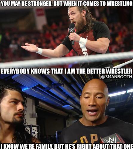 Bryan_Reigns_Wrestling_3MB