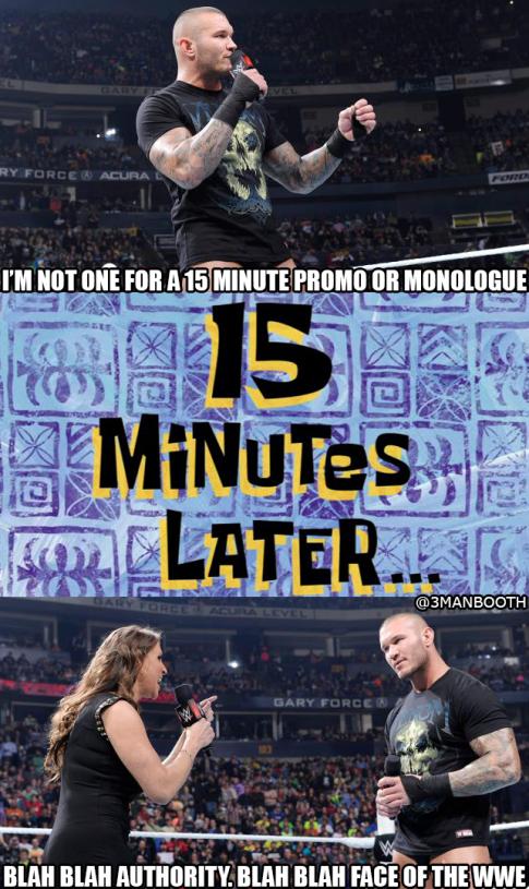 Orton_Steph_15_Minutes_3MB
