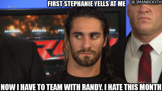 Rollins_Stephanie_Orton_3MB