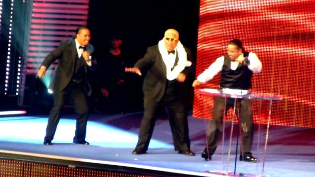 3MB_ITW_WWEHOF_RikishiDance001