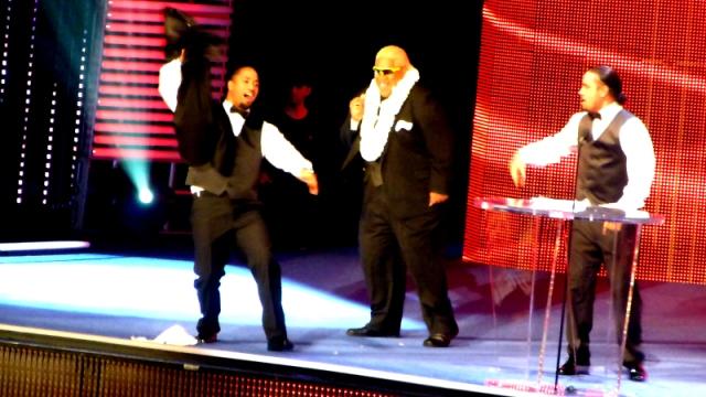 3MB_ITW_WWEHOF_RikishiDance004