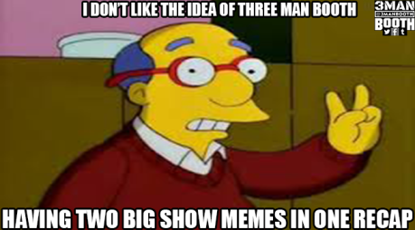Big_Show_Simpsons_3MB