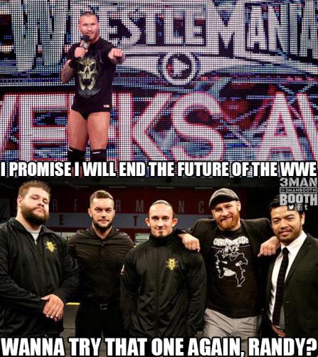 Orton_Rollins_Future_3MB