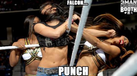 AJ_Falcon_Punch_3MB