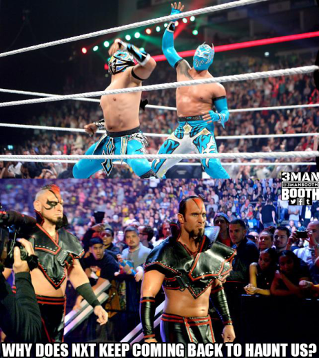 Lucha_Dragons_Ascension_02_3MB