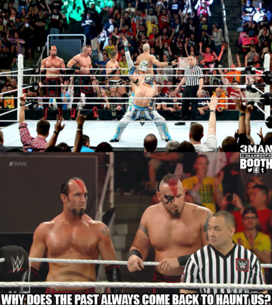 Lucha_Dragons_Ascension_3MB