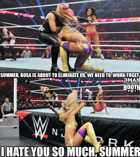 Nattie_Summer_Rosa_3MB