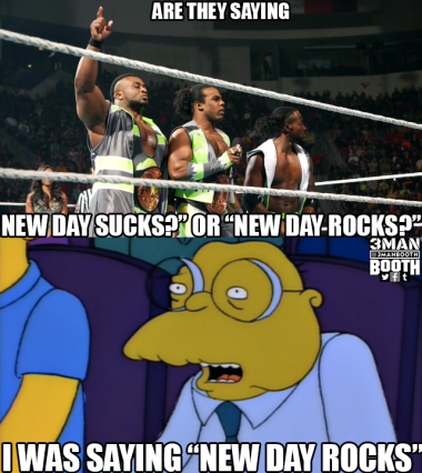 New_Day_Simpsons_3MB