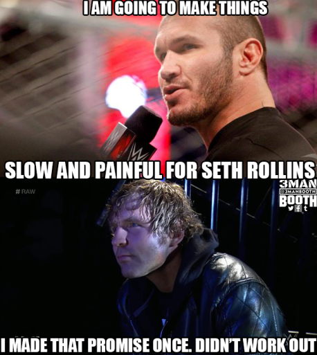 Orton_Rollins_Ambrose_3MB