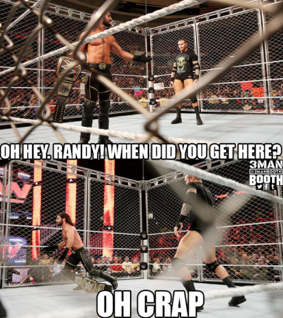 Orton_Rollins_Cage_3MB