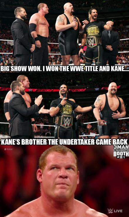 Rollins_Big_Show_Kane_3MB