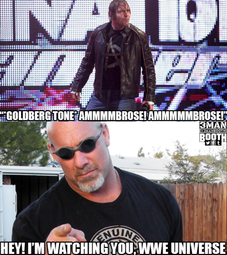 Ambrose_Goldberg_Chant_