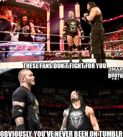Orton_Reigns_Tumblr_3MB