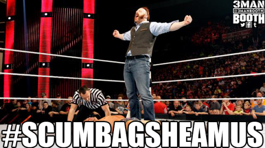 Scumbag_Sheamus_Dolph_2015_3MB
