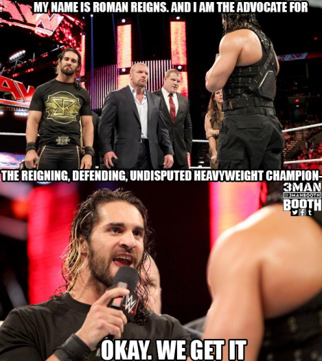Reigns_Rollins_Advocate_3MB