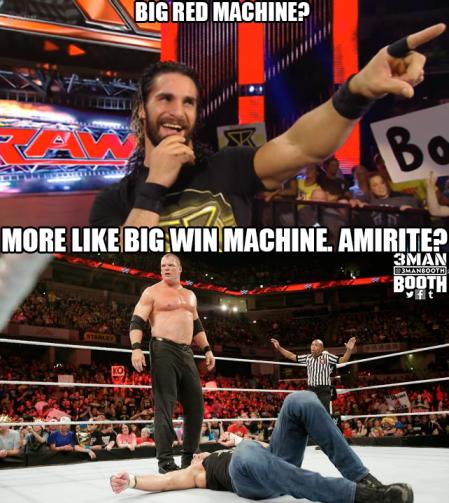 Rollins_Kane_Ambrose_3MB