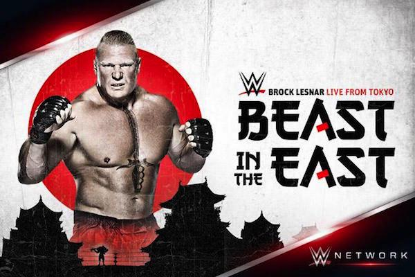 3MB_WWE_BeastInTheEast