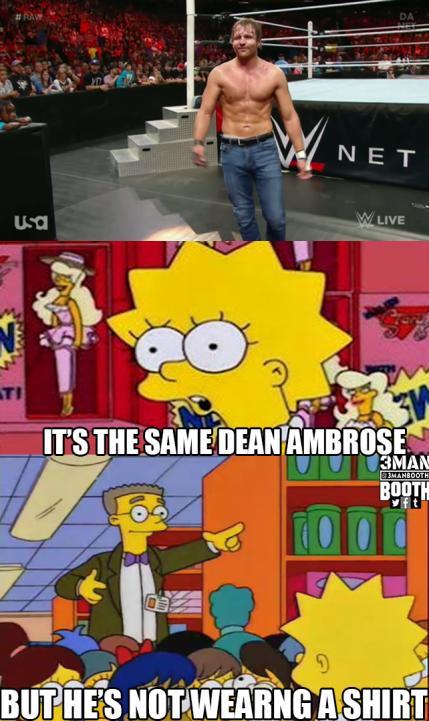 Ambrose_Simpsons_Shirt_3MB