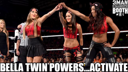 Bella_Twins_Powers_3MB
