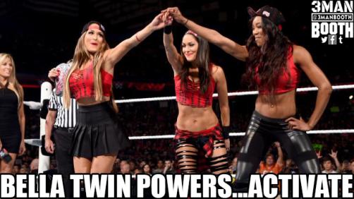 Bella_Twins_Powers_3MB