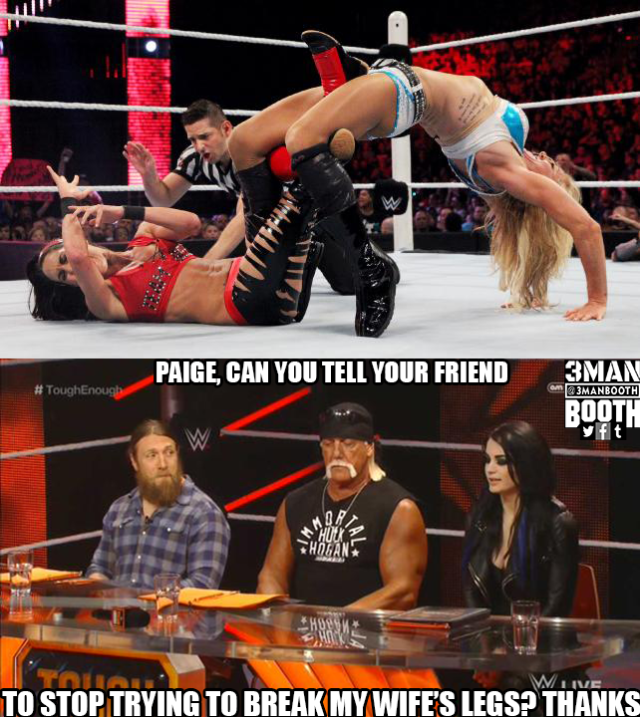 Brie_Charlotte_Bryan_Paige_3MB