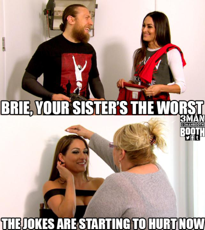 Bryan_Nikki_Jokes_3MB