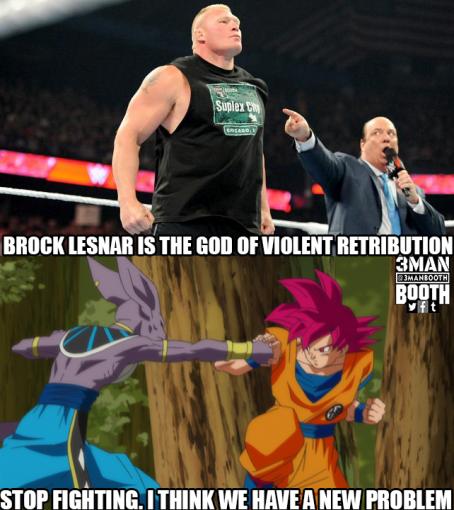 Lesnar_Goku_3MB