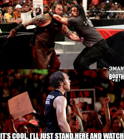 Reigns_Wyatt_Attack_Ambrose_3MB