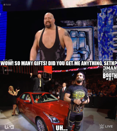 Rollins_Big_Show_Gifts_3MB
