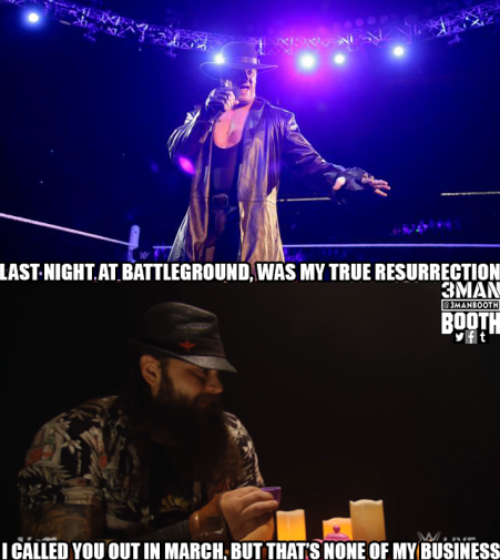 Taker_Wyatt_Resurrection_3MB