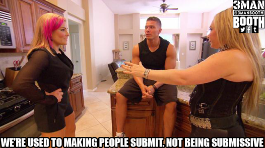 Tyson_Nattie_Dominatrix_3MB