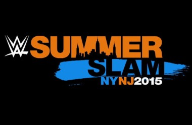 3MB_WWE_SummerSlamLogo