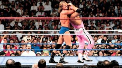 3MB_WWE_WM8_Piper_Hart