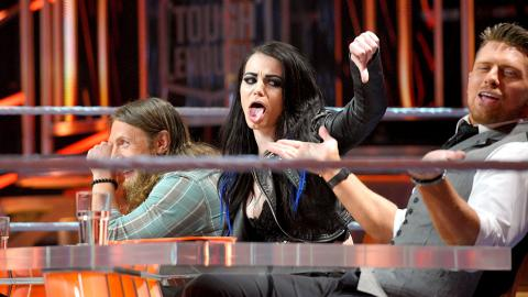 3MB_WWEToughEnough_TheJudges2