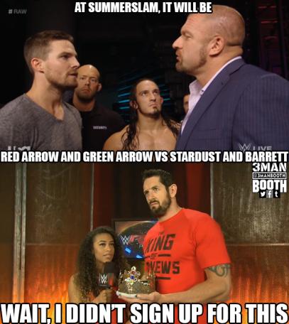 Arrow_Neville_Stardust_Barrett_3MB