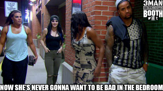 Jimmy_Naomi_Bad_3MB