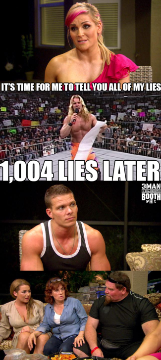 Nattie_Lies_3MB
