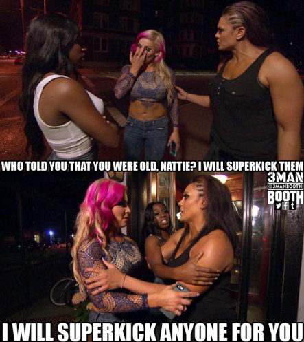 Nattie_Tamina_Superkick_3MB