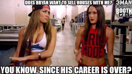 Nikki_Bryan_Real_Estate_3MB
