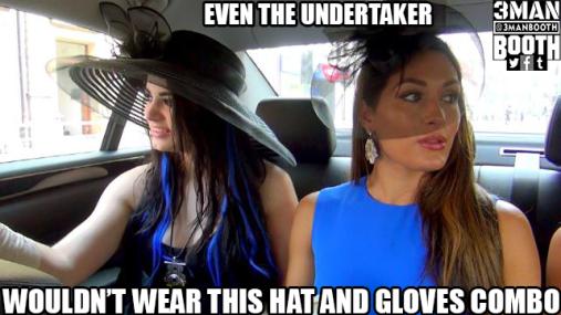 Paige_Undertaker_Hat_3MB